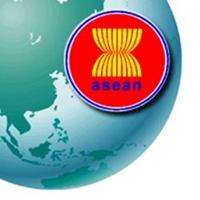 Đưa ASEAN trở thành một thực thể chính trị - kinh tế gắn kết hơn và ràng buộc hơn về pháp lý